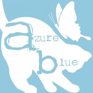 azure blueについて